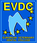 European Veterinary Dental College